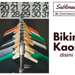 Jasa Sablon Kaos Dtg Jakarta
