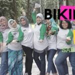 Sablon Kaos Dtg Jakarta Selatan