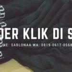 Jasa Sablon Kaos Tangerang Selatan