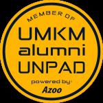 umkm alumni unpad